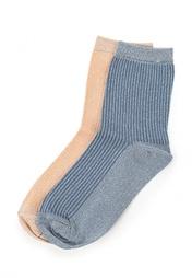 Комплект носков 2 пары Mango