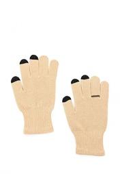 Перчатки Mango