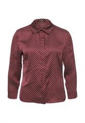 Рубашка Lusio