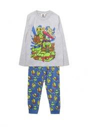 Пижама Blukids