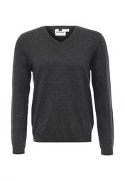 Пуловер Topman