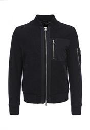 Куртка утепленная Gant Rugger
