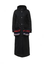 Куртка утепленная V&Florence V&Amp;Florence