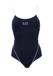 Купальник EA7