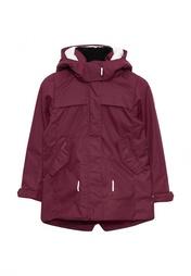 Куртка утепленная Reima