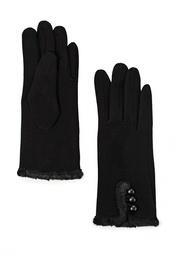 Перчатки Bestia