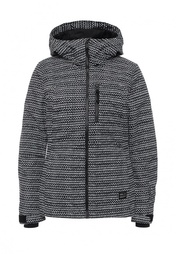 Куртка горнолыжная O`Neill