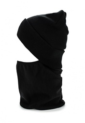 Комплект шапка и шарф Quiksilver