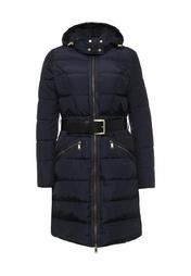 Утепленная куртка Michael Michael Kors