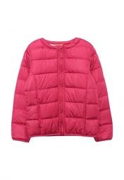 Куртка утепленная Esprit