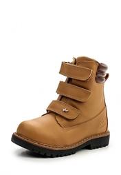 Ботинки Betsy