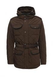 Куртка утепленная Conver