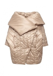Утепленная куртка Conso Wear