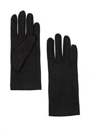 Перчатки Dorothy Perkins Curve