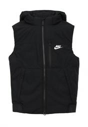 Жилет утепленный Nike