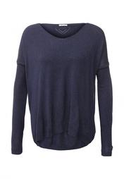 Пуловер Aurora Firenze