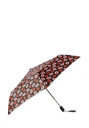 Зонт складной - автомат Labbra