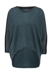 Пуловер Firkant
