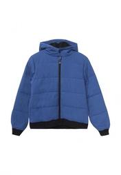 Куртка утепленная Petit Bateau