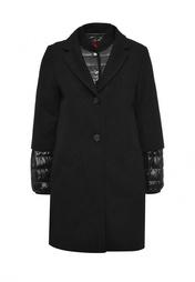 Пальто утепленное s.Oliver