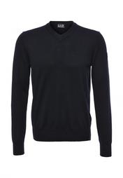 Пуловер EA7