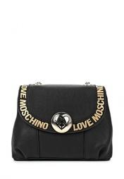 Сумка Love Moschino