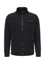 Куртка утепленная Lagerfeld
