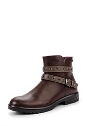 Ботинки Gioseppo