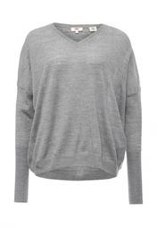 Пуловер Levis®