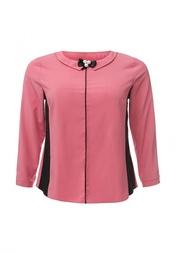 Блуза Milana Style