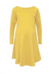 Платье week by week