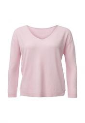 Пуловер Pennyblack