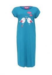 Сорочка ночная Evans