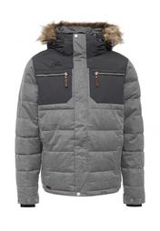 Куртка утепленная FIVE seasons