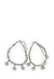 Комплект браслетов Taya