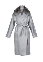 Пальто Vassa&Co Vassa&Amp;Co