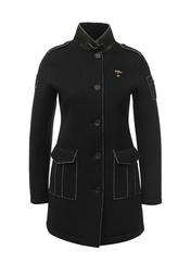 Пальто Aeronautica Militare