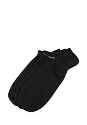Комплект носков 3 пары Calvin Klein
