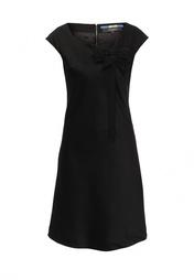 Платье Camomilla