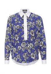 Блуза Camomilla