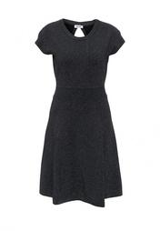 Платье Liu Jo Jeans