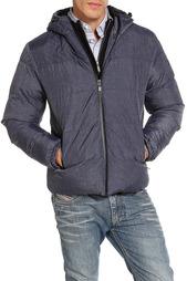 Куртка DISSIDENT