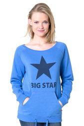 Толстовка BIG STAR