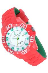Часы Spinnaker