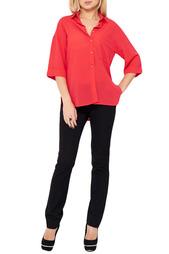 Рубашка Majaly