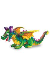"""Мягкая игрушка """"Дракон"""" Melissa & Doug"""