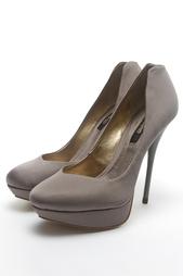 Туфли Dumond