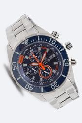 Наручные часы DEEP BLUE