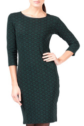 Платье Tom Farr