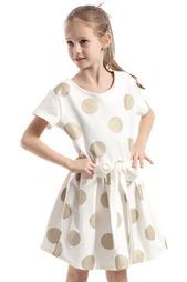 Платье KIDIN